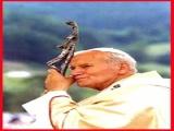Il senso cristiano della sofferenza umana nella Salvifici Doloris di san Giovanni Paolo II