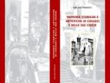 Memorie storiche e artistiche di Chiauci e delle sue Chiese
