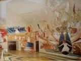 I mosaici della Redemptoris Mater di Marko Ivan Rupnik