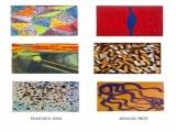 'Diverse abilità': Il comunicare attraverso l'arte