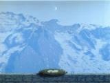 Magritte ed il Witz o Motto di spirito