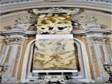 L'Immacolata, colomba candida della nostra liberazione, nel dittico di Vincenzo Avagliano