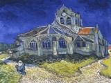 Vincent van Gogh e il